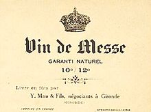 220px-vin_de_messe_naturel