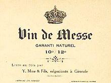 220px-vin_de_messe_naturel