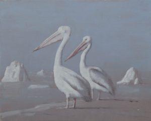 miguel_branco_sans_titre_pelicans_2015-768x616